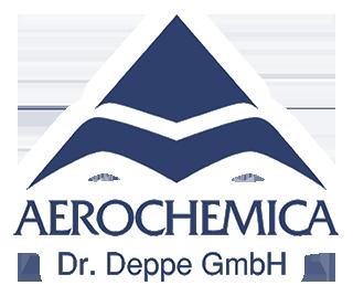 Aerochemica - Dr. Deppe GmbH